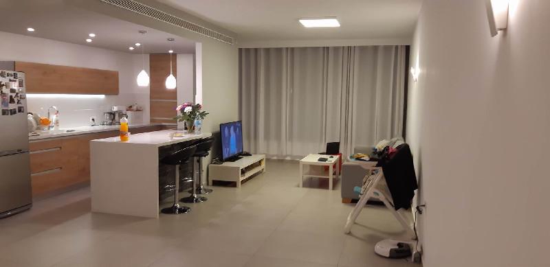 מדהים Nadlan 4 Sale - תיווך ושיווק נכסים - דירות להשכרה בחולון - דירות TB-59
