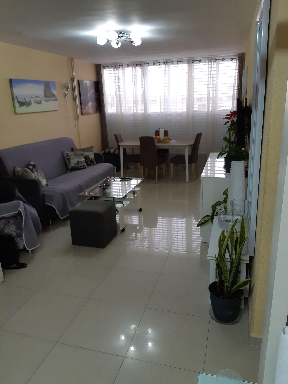 מפואר Nadlan 4 Sale - תיווך ושיווק נכסים - דירות להשכרה בחולון - דירות AU-25
